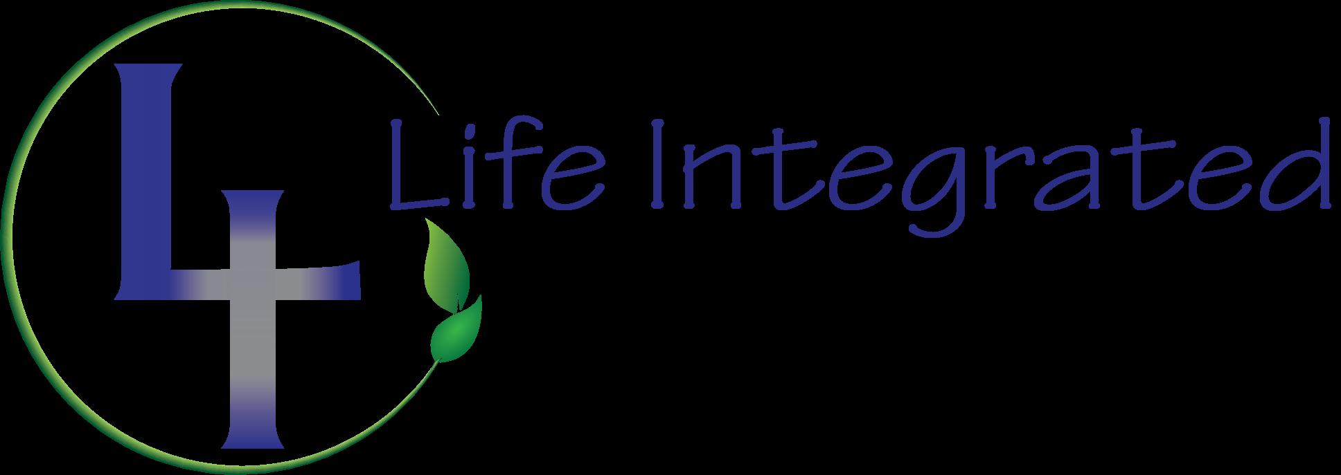 Life Integrated – Sacramento, CA